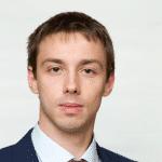 Vladimir Kobezskii
