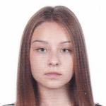 Anna Kudriavtseva