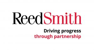 Join Reed Smith as a sponsor of our 2019 Annual Dinner