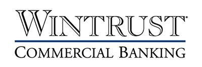 Wintrust-Commercial-Banking-logo