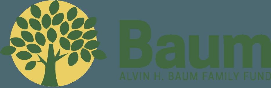 baum-logo-2018