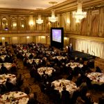 2019 Annual Dinner and Meeting