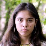 youth climate activist Xiye Bastida Patrick