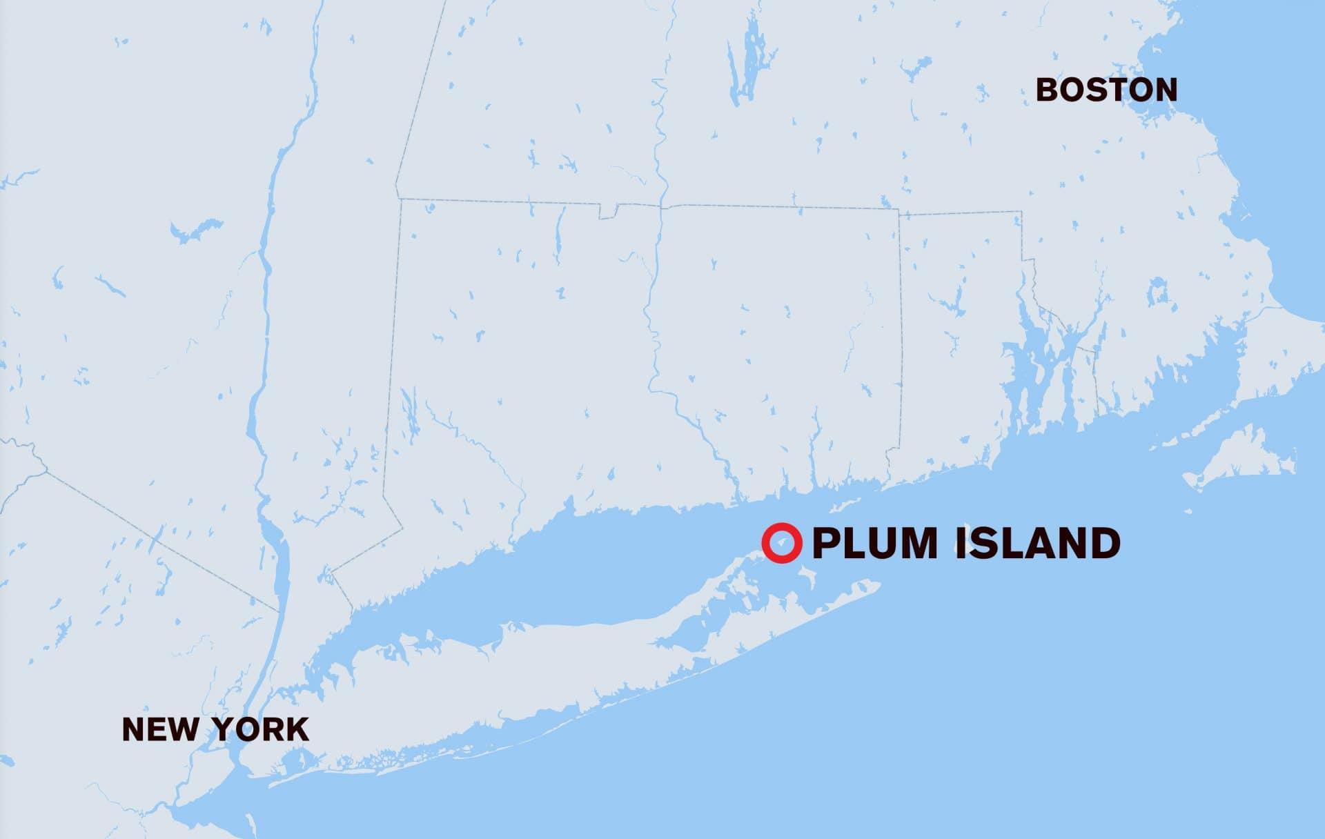 plum-island-tri-state-map