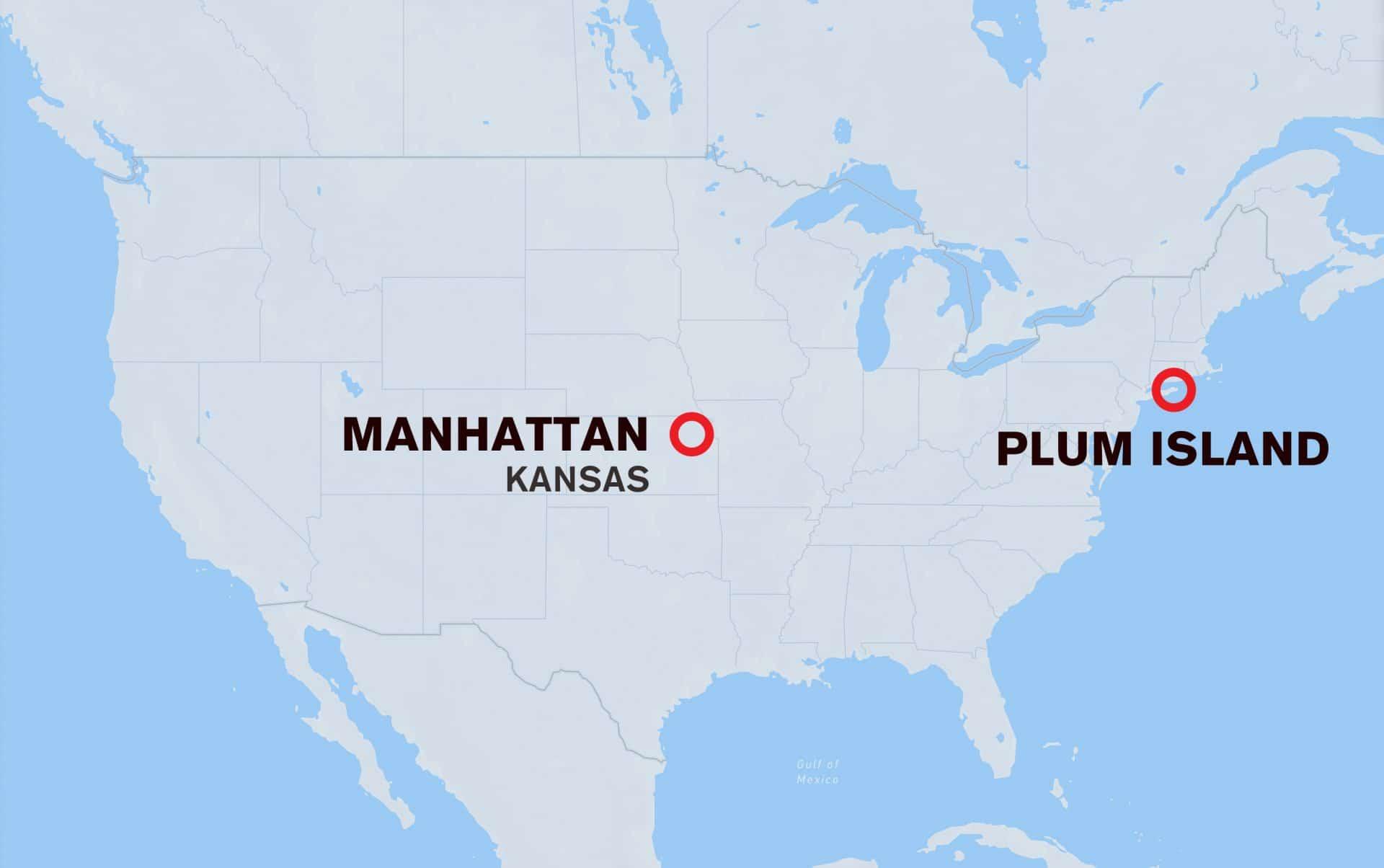 us-map-nbaf-plum-island