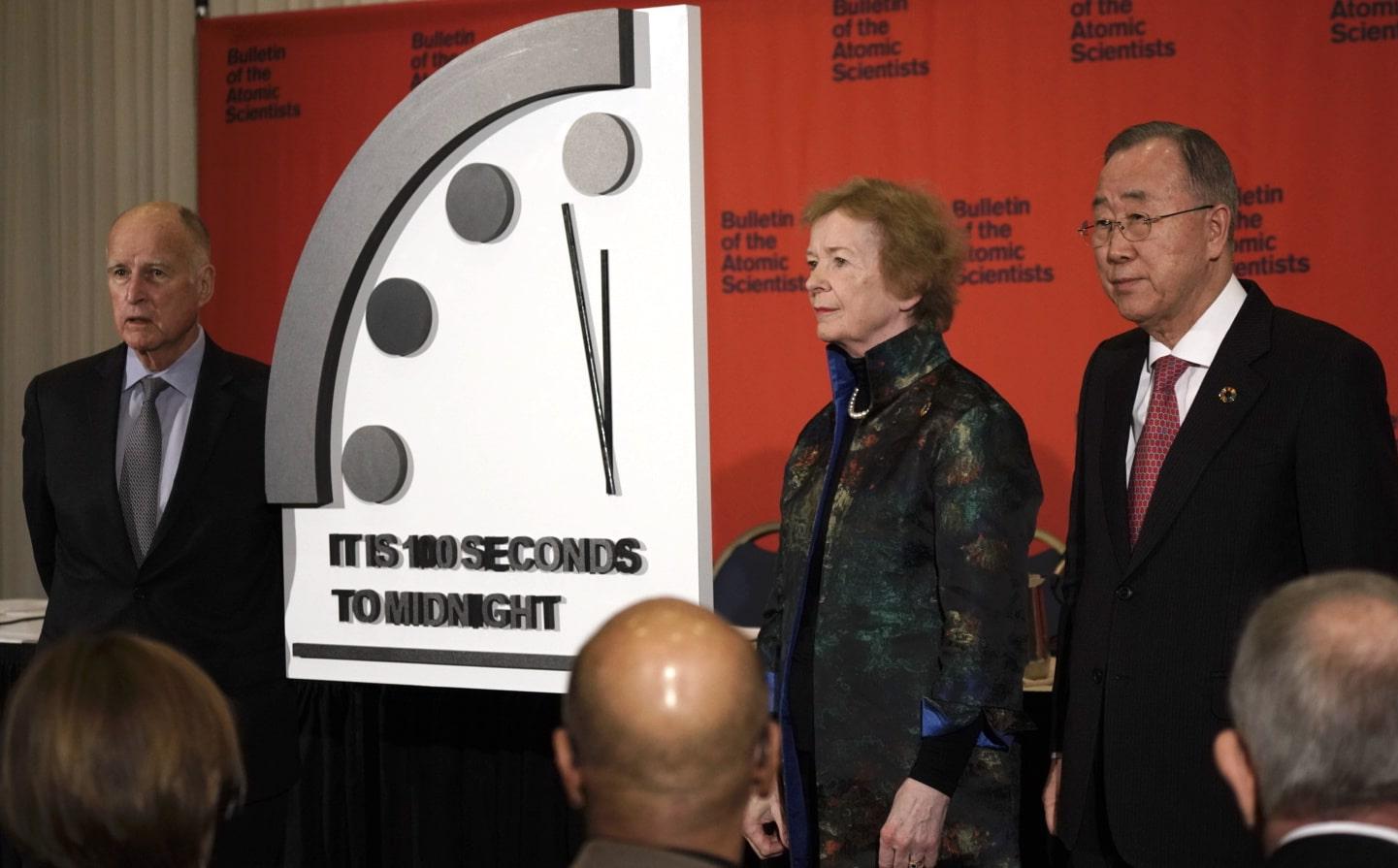 2020-clock-unveiling.jpg