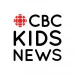 cbc kids news logo