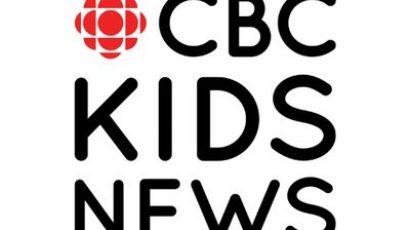 cbc kids news logo