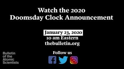 Join us January 23
