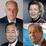 cnn doomsday clock op-ed jerry brown william perry mary robinson ban ki-moon