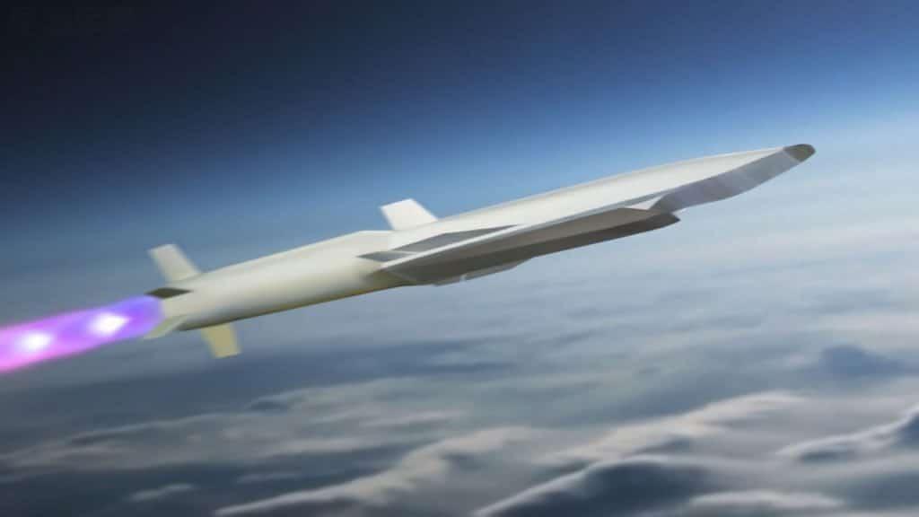 https://thebulletin.org/wp-content/uploads/2020/01/oelrich-photo-hypersonics-150x150.jpg