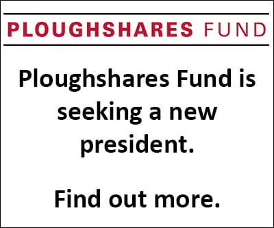 PloughsharesMobile