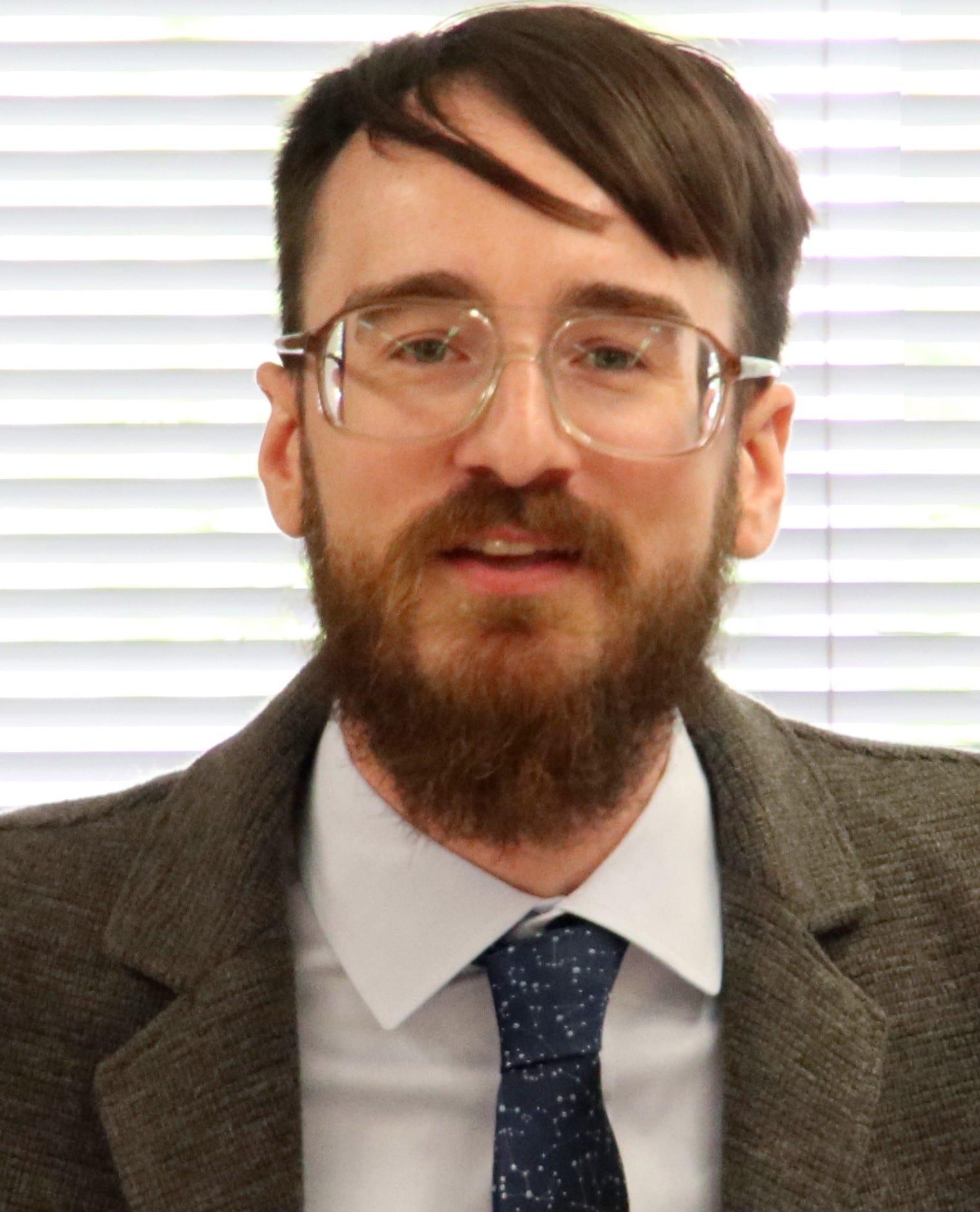 Steffen Herzog