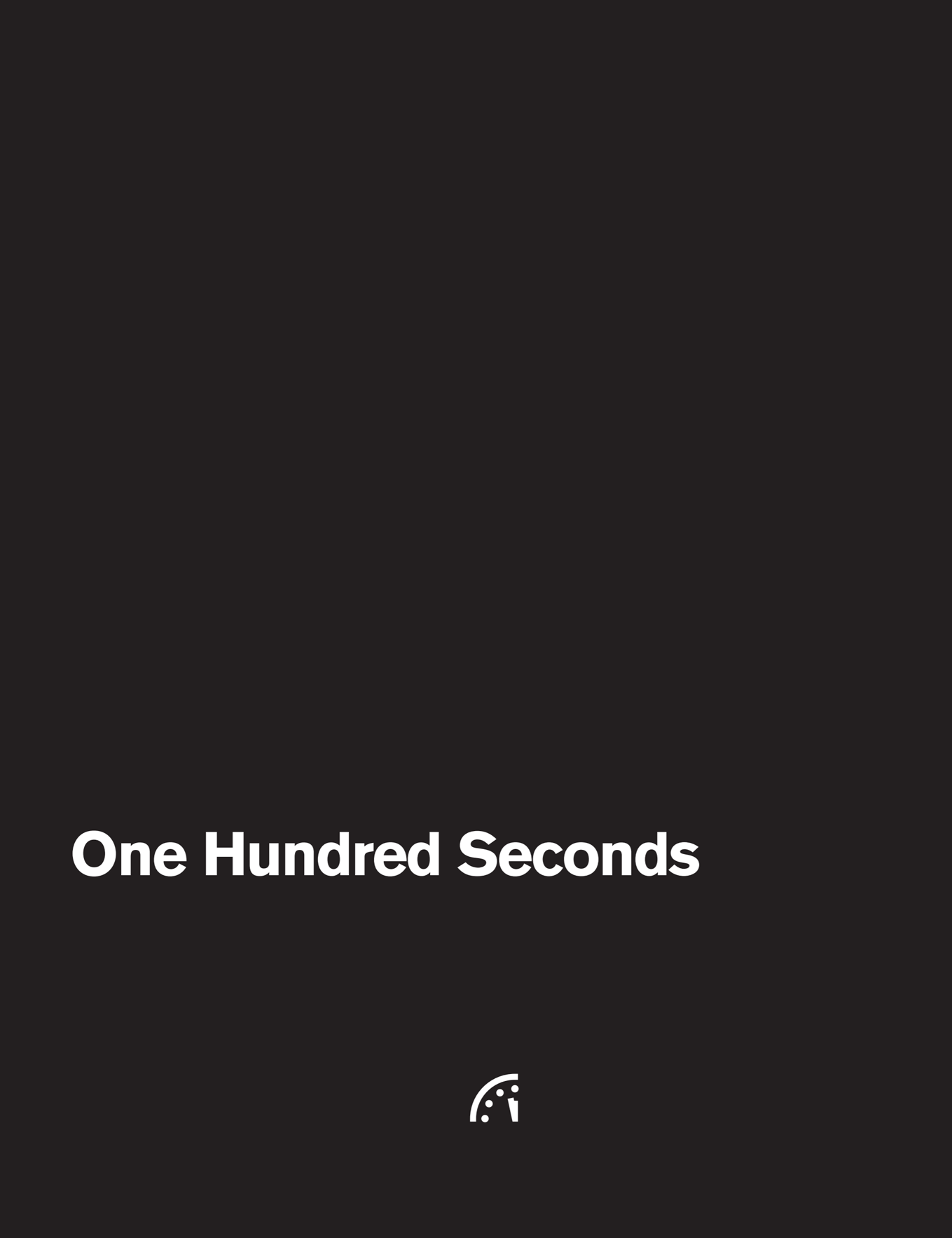 one-hundred-seconds