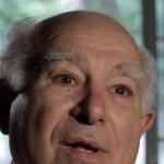 Milton Leitenberg