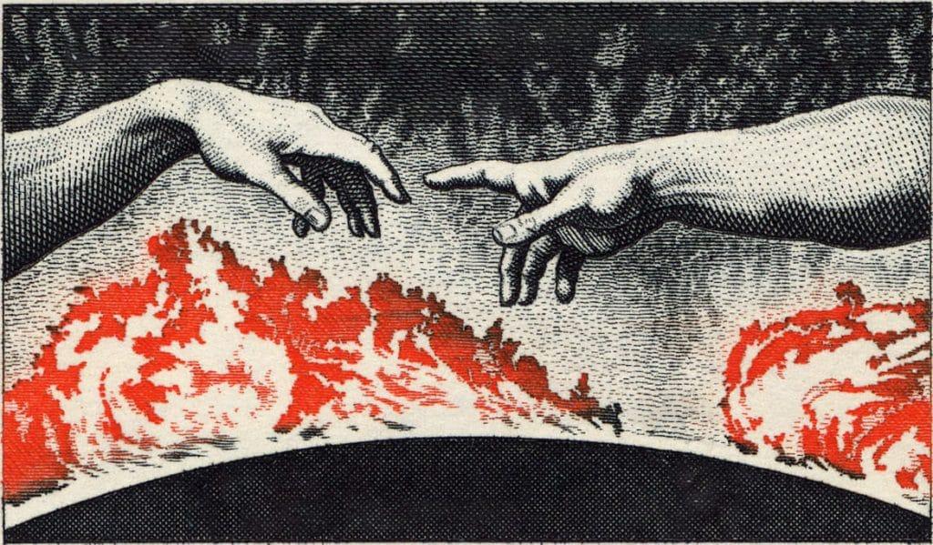 https://thebulletin.org/wp-content/uploads/2020/10/1958-stamp-edited-150x150.jpg