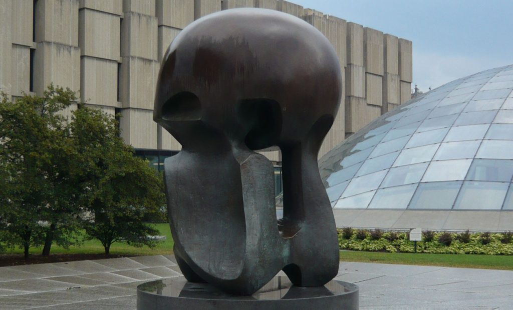 https://thebulletin.org/wp-content/uploads/2020/10/Henry_Moore_Nuclear_Energy_small-150x150.jpg