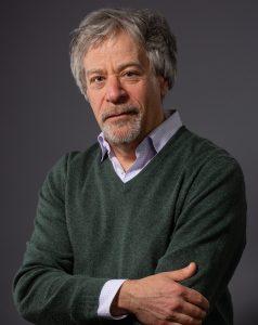 Lawrence Douglas