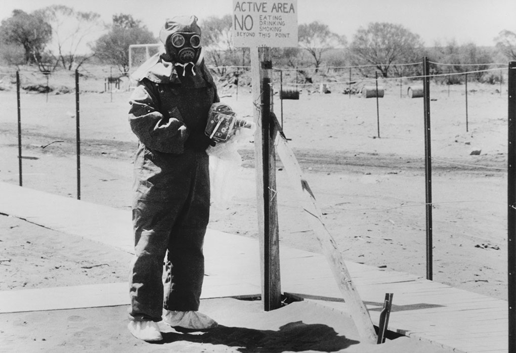 https://thebulletin.org/wp-content/uploads/2020/10/Man-in-protective-clothing_nuke_test-150x150.jpg