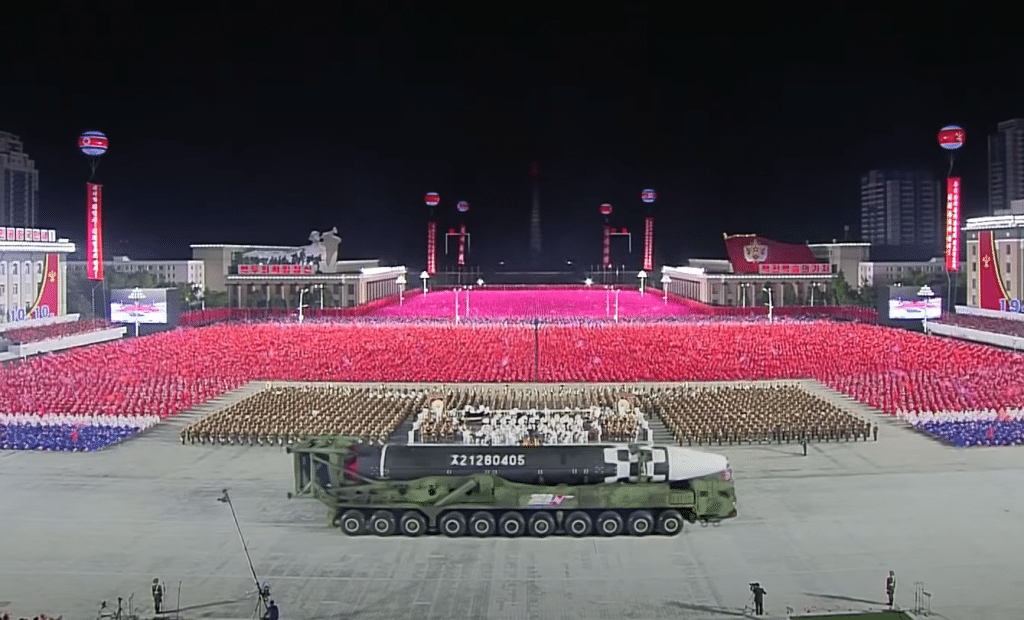 https://thebulletin.org/wp-content/uploads/2020/10/North-Korea-75th-parade-150x150.png