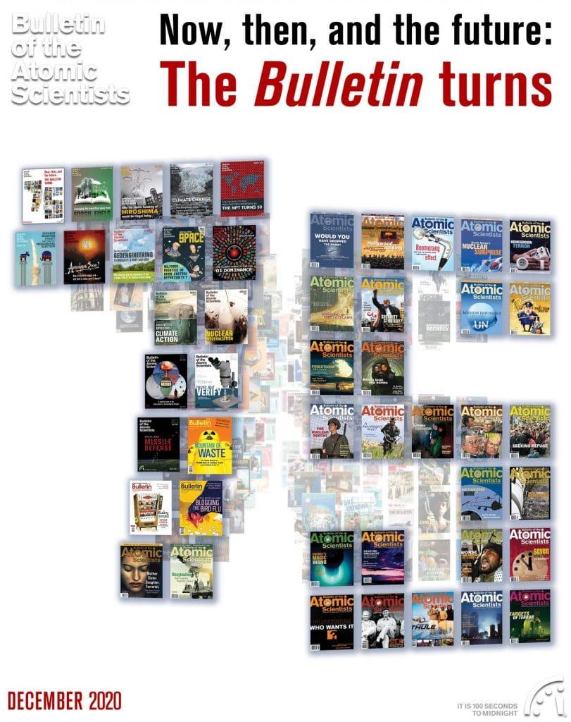 https://thebulletin.org/wp-content/uploads/2020/12/bulletin-cover-december2020.jpg