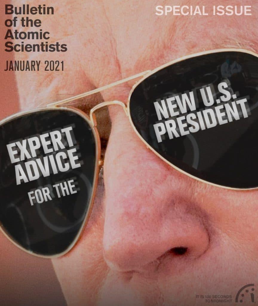 https://thebulletin.org/wp-content/uploads/2021/01/thumbnail_bulletin-cover-january-2021-FINAL.jpg