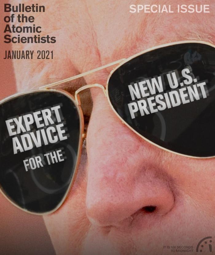 https://thebulletin.org/wp-content/uploads/2021/01/thumbnail_bulletin-cover-january-2021-FINAL-wpv_700x.jpg
