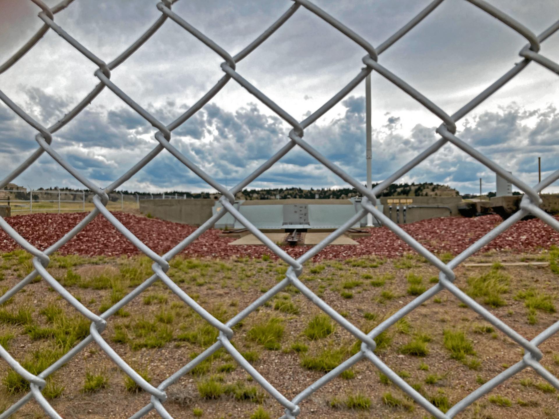 c-2-silo-fence