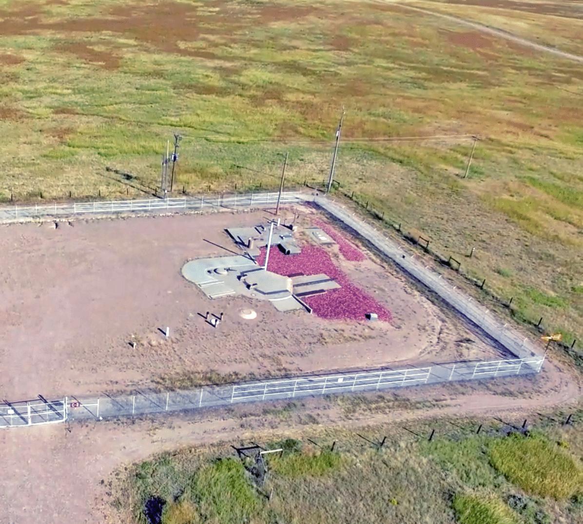 minuteman-silo-aerial