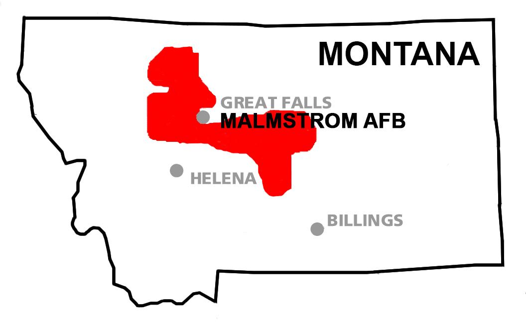 montana-malmstrom-map