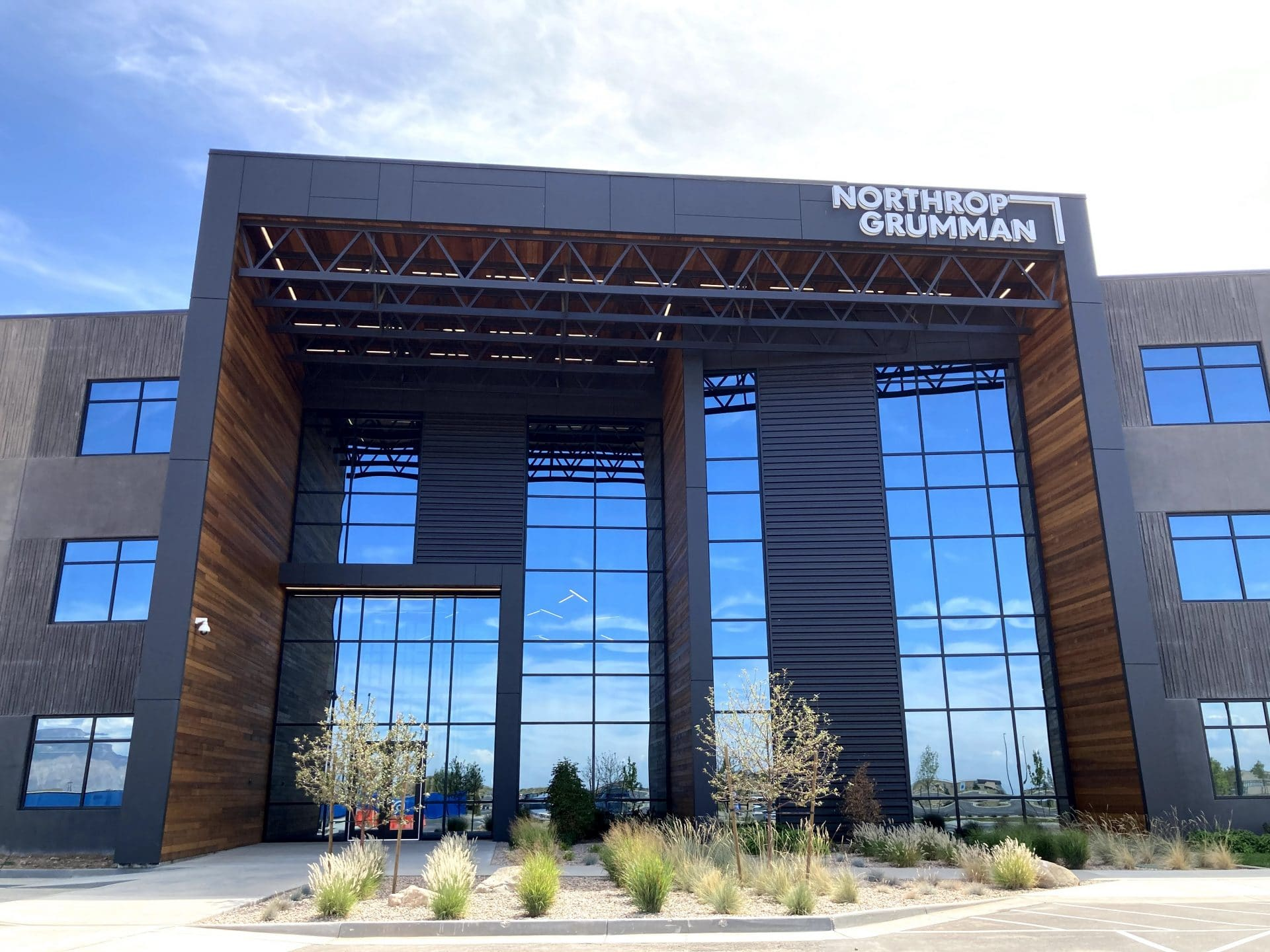 northrop-grumman-roy-innovation-center