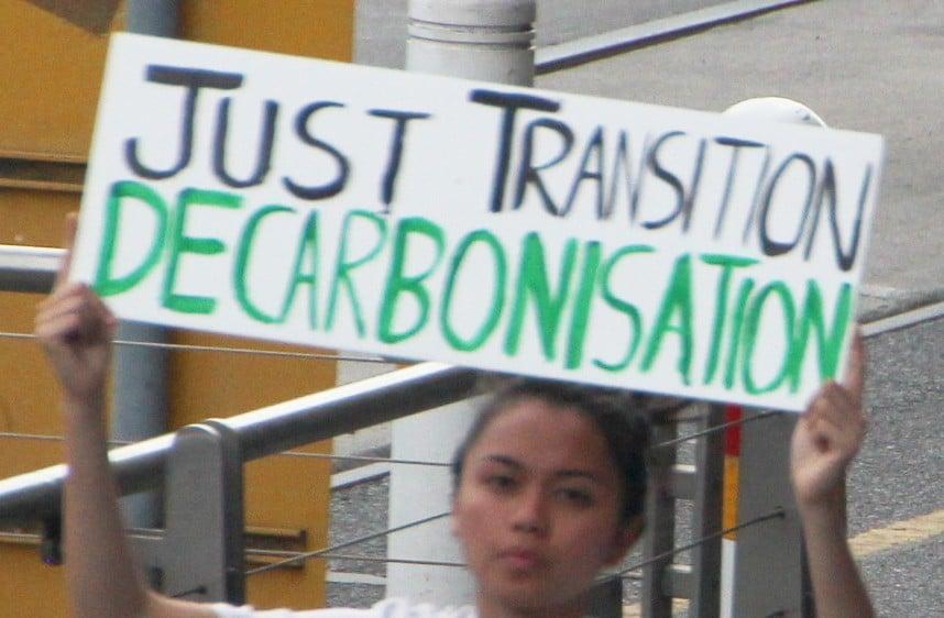 https://thebulletin.org/wp-content/uploads/2021/03/Just_Transition._Decarbonisation_-Melbourneclimatestrike_IMG_5369_48764789363-1-150x150.jpg