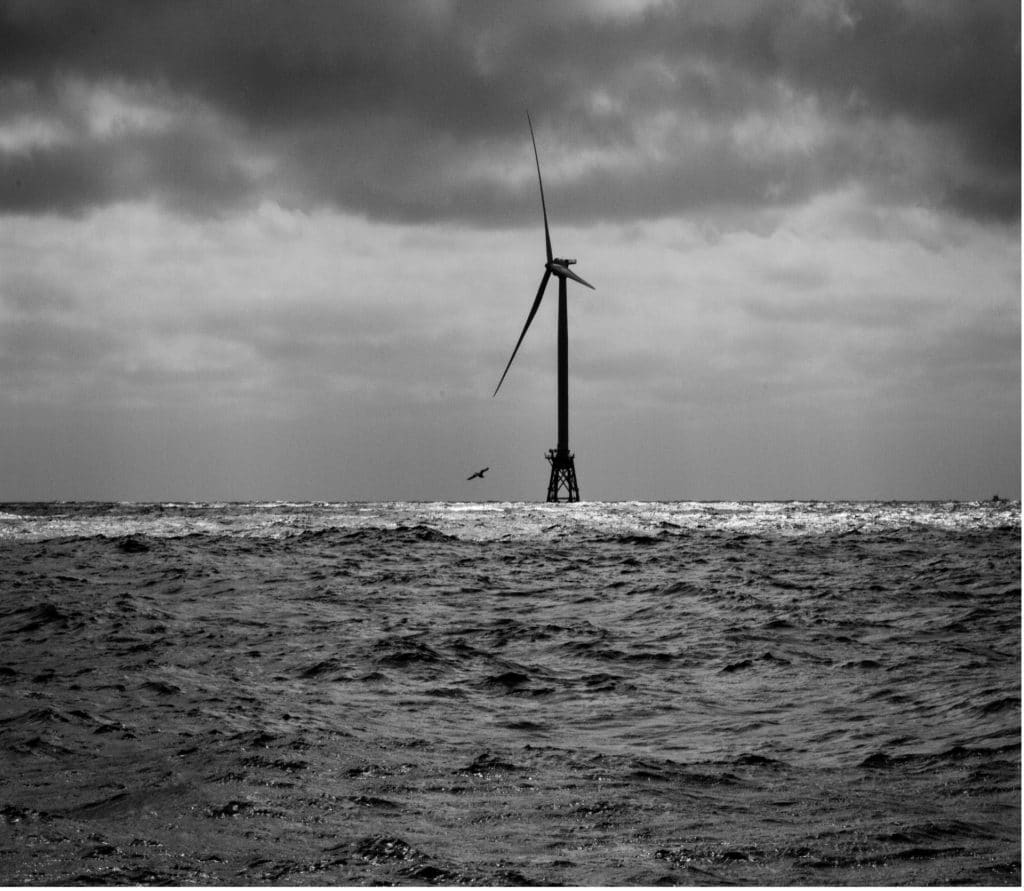 https://thebulletin.org/wp-content/uploads/2021/03/Offshore-windmill-BW-150x150.jpg