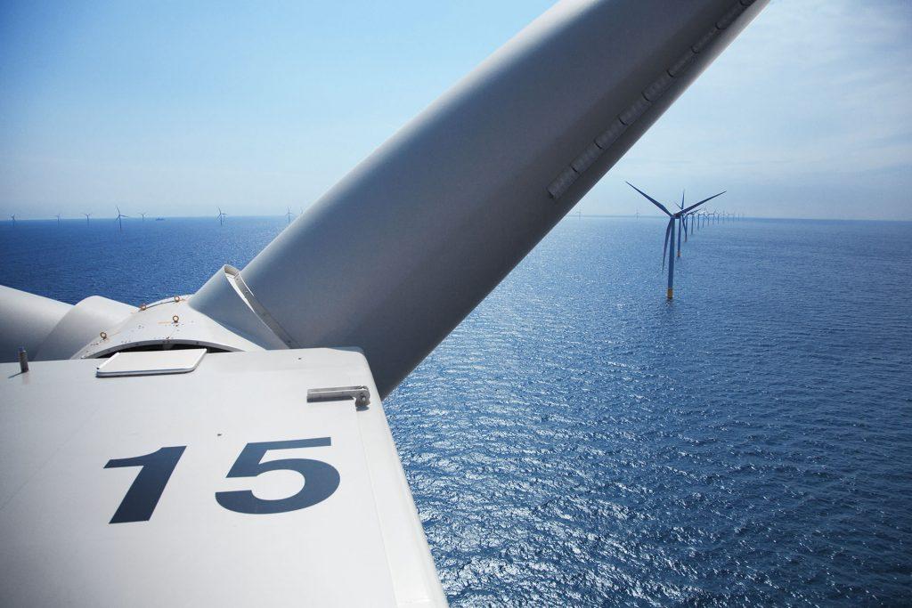 https://thebulletin.org/wp-content/uploads/2021/03/Steyer_Fig_1_Windmill-150x150.jpg