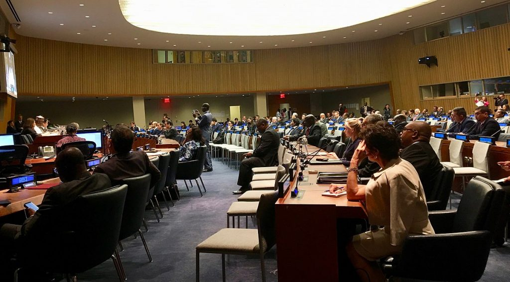 https://thebulletin.org/wp-content/uploads/2021/04/1200px-UN_Secretary_General_Antonio_Guterres_addressing_The_International_Day_for_the_Total_Elimination_of_Nudlea-PHOTO-3-150x150.jpg