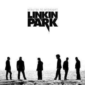 Minutes_to_Midnight_LinkinPark_cover