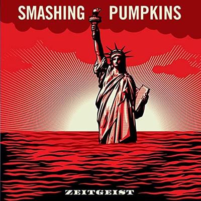 SmashingPumpkinsCover