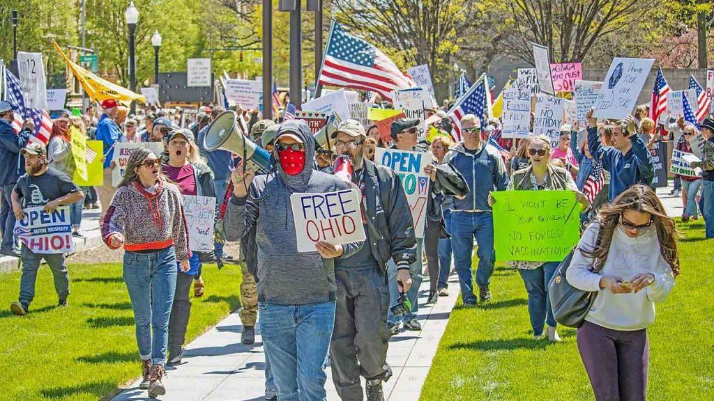 https://thebulletin.org/wp-content/uploads/2021/05/lockdown-protest-150x150.jpg