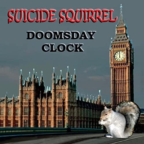 SuicideSquirrel