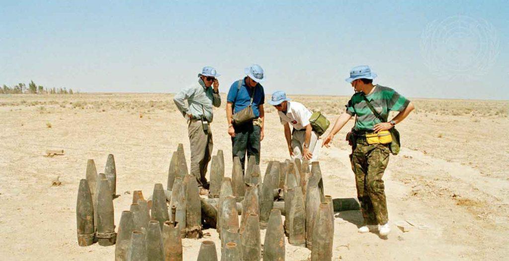https://thebulletin.org/wp-content/uploads/2021/07/UN-arms-inspectors-e1626310116619-150x150.jpg
