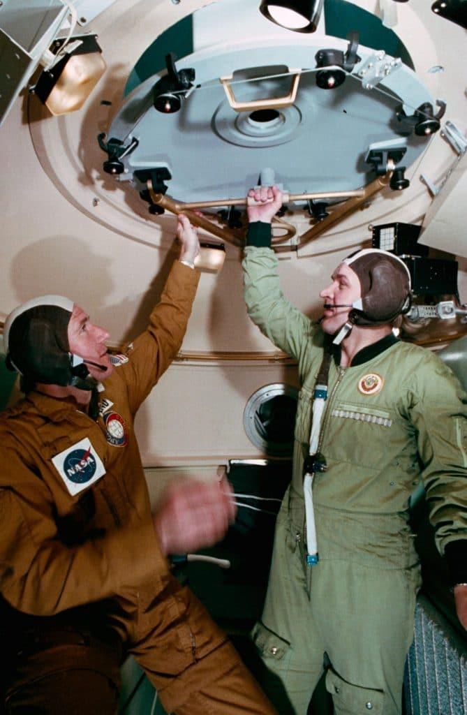 https://thebulletin.org/wp-content/uploads/2021/07/astronaut-cosmonaut-150x150.jpeg