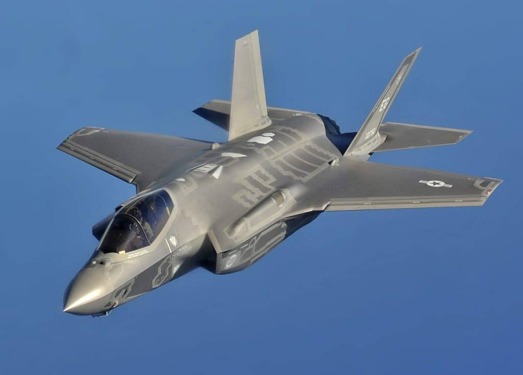 https://thebulletin.org/wp-content/uploads/2021/08/1280px-F-35A_flight_cropped-150x150.jpeg