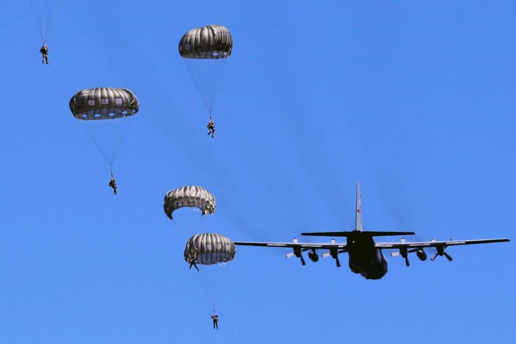 https://thebulletin.org/wp-content/uploads/2021/09/parachute-exercise-150x150.jpg