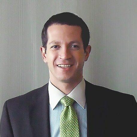 Michael C. Horowitz
