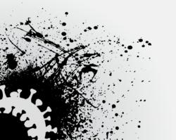 peak oil demand supply fossil fuel pandemic coronavirus covid-19